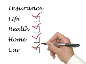Insurance Services in Tennessee