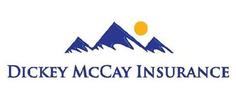 Dickie McCray Insurance
