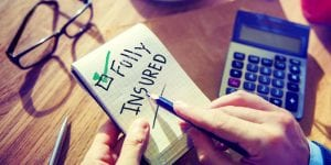 Auto Home Life Insurance