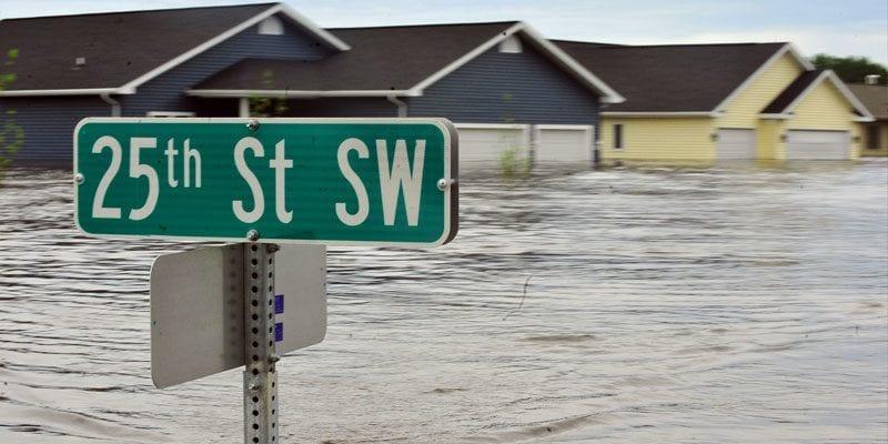 flood insurance in tn ga nc dickey mccay insurance