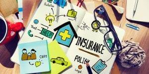 Group Insurance Benefits
