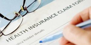 Group Health Insurance Plans Dickey McCay Insurance