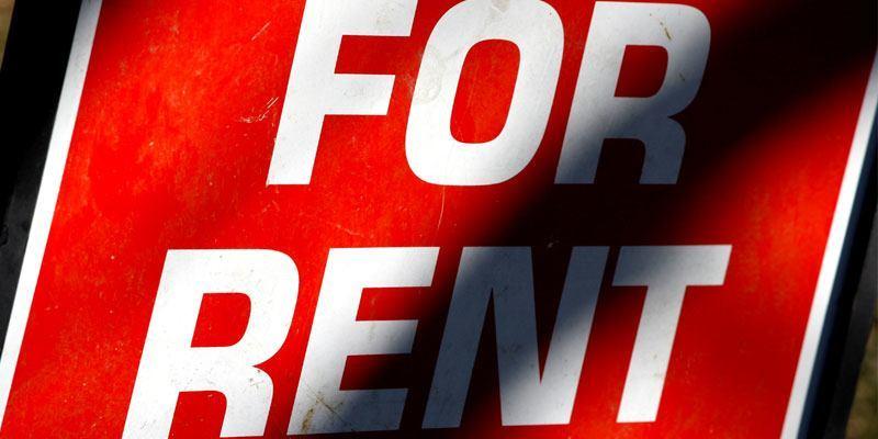 Renters Insurance Blue Ridge GA Murphy NC Dickey Mccay ...