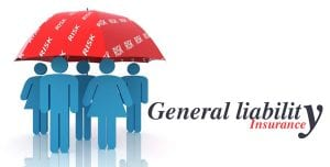 Understanding General Liability Insurance Risk