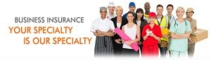 workers compensation insurance teamwork