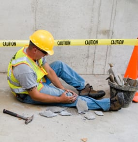 workers compensation situation2