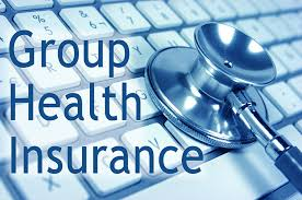 Group Health Insurance Policies