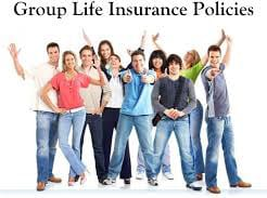 Group Life Insurance Policies Dickey McCay Insurance