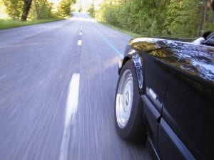 auto insurance importance