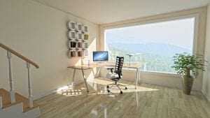 renters insurance_protect your view
