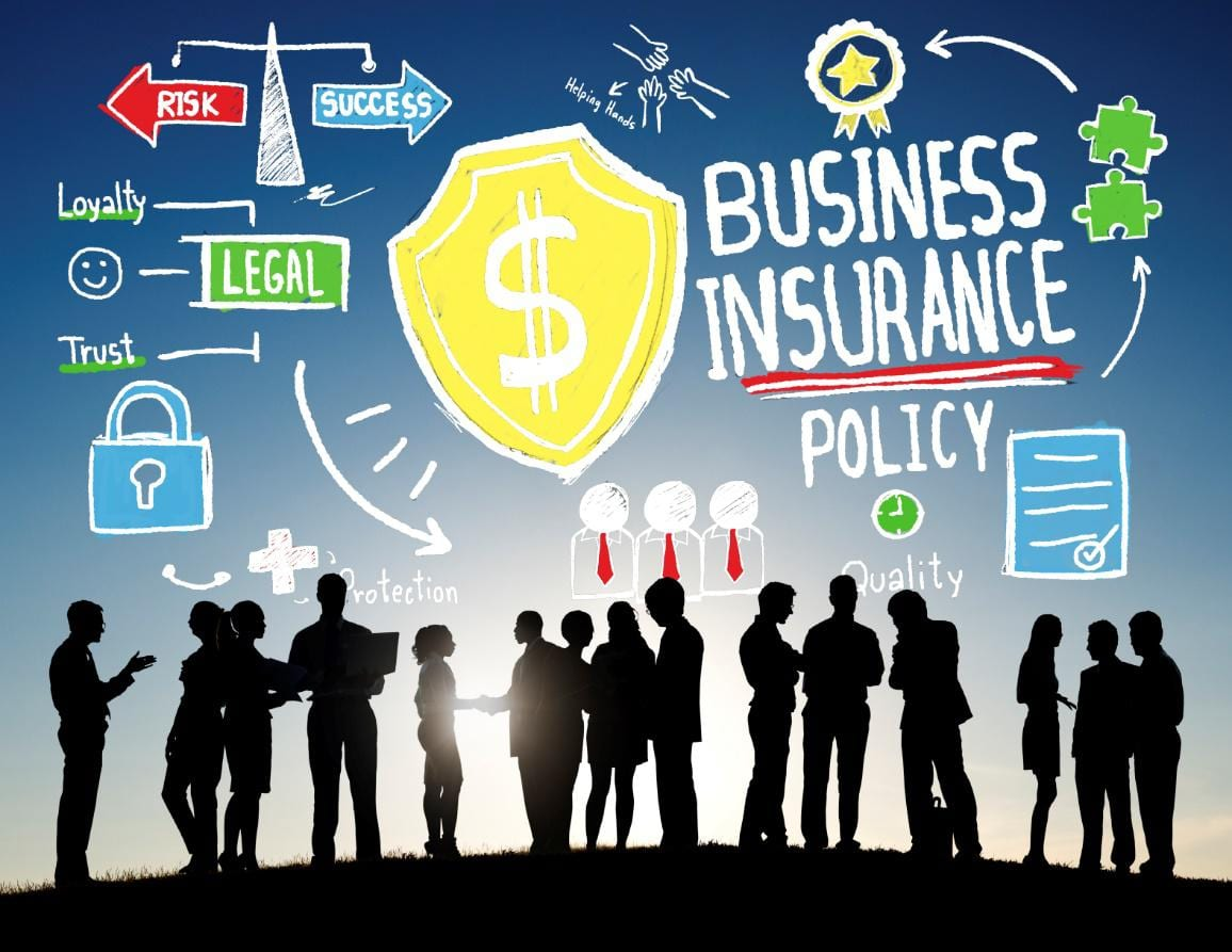 Insurance Agent Near Me for Business for Business Insurance