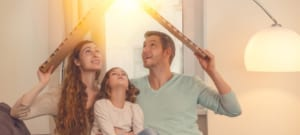 protecting your family with life insurance plans